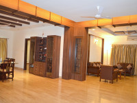 Living Space Madhapur view-2