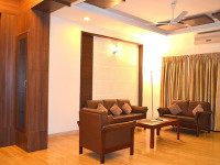 Living Space Madhapur