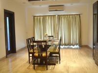 Dinning Room Madhapur