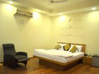 Club Room Madhapur