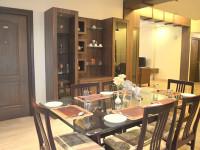 Dinning Hall Madhapur