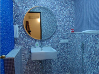 Luxury Bathroom Madhapur
