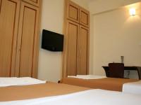 Premium Room Kondapur