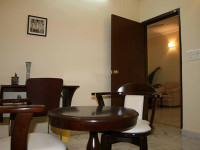 Suite-Ante-Room Kondapur