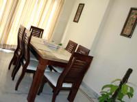 Dinning Room Kondapur
