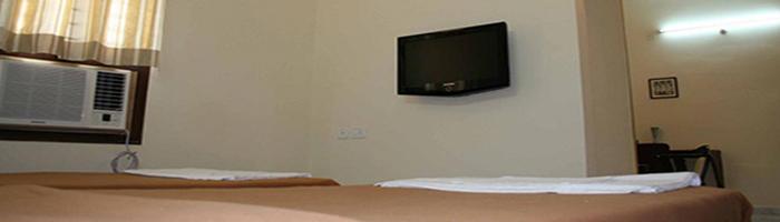 Suite Room Kondapur
