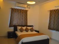 Premium room - Madhapur