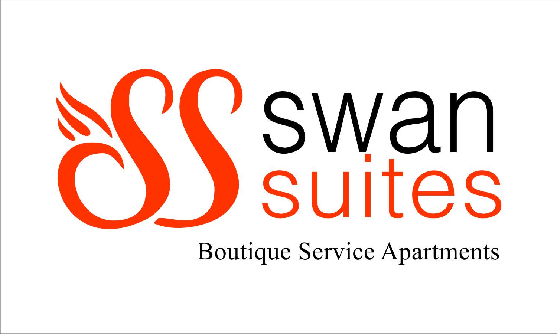 Swansuites logo