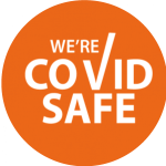 Covid-safe-by-swansuite