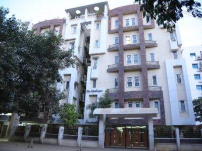 Madhapur-Apartment