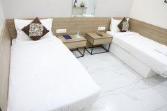 Gachibowli-Hotel-Executive-Room