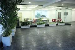 Gachibowli-Hotel-Ground-Floor