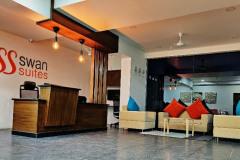 Gachibowli-Hotel-Main-Entrance