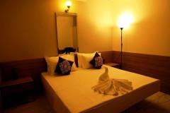 Gachibowli-Hotel-Room