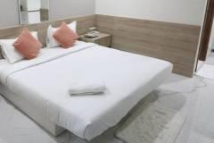 Gachibowli-Hotel-Superior-Room