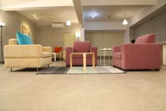 Gachibowli-Hotel-WORKABODE